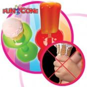 Fun Cone